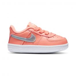 Nike Force 1 Crib (CB)